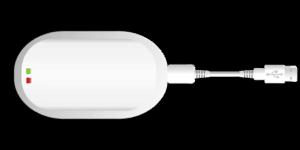 mobilt bredband test