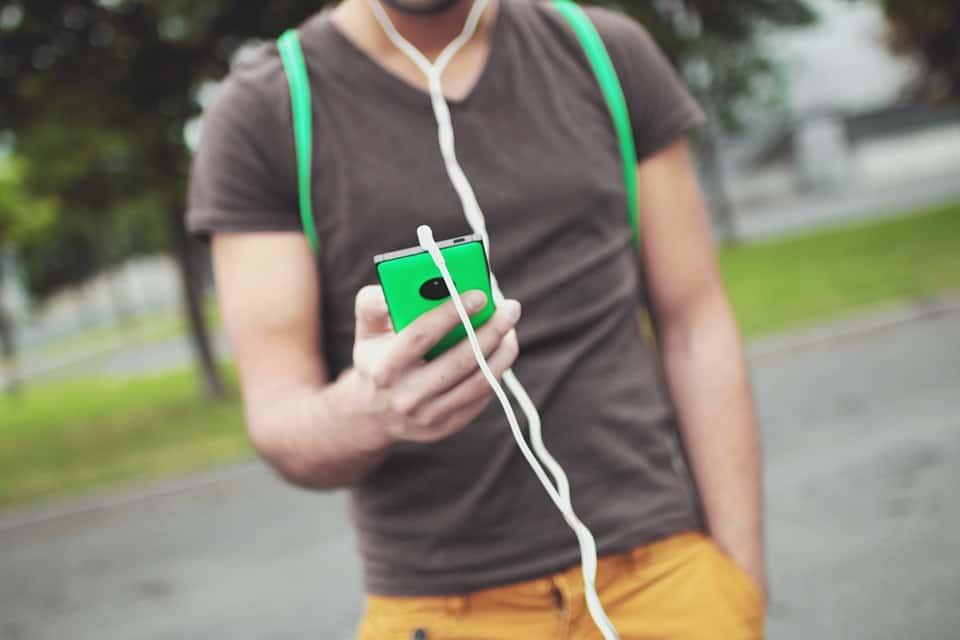 Studentrabatt mobilabonnemang